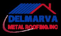 Delmarva Metal Roofing